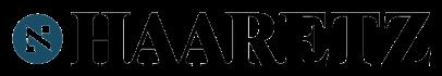 htzeng_new_logo