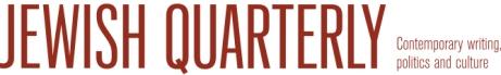 jq_logo1