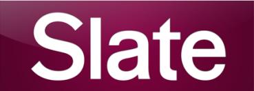slate_logo_.png