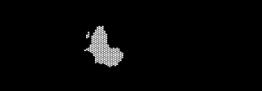 zam-logo